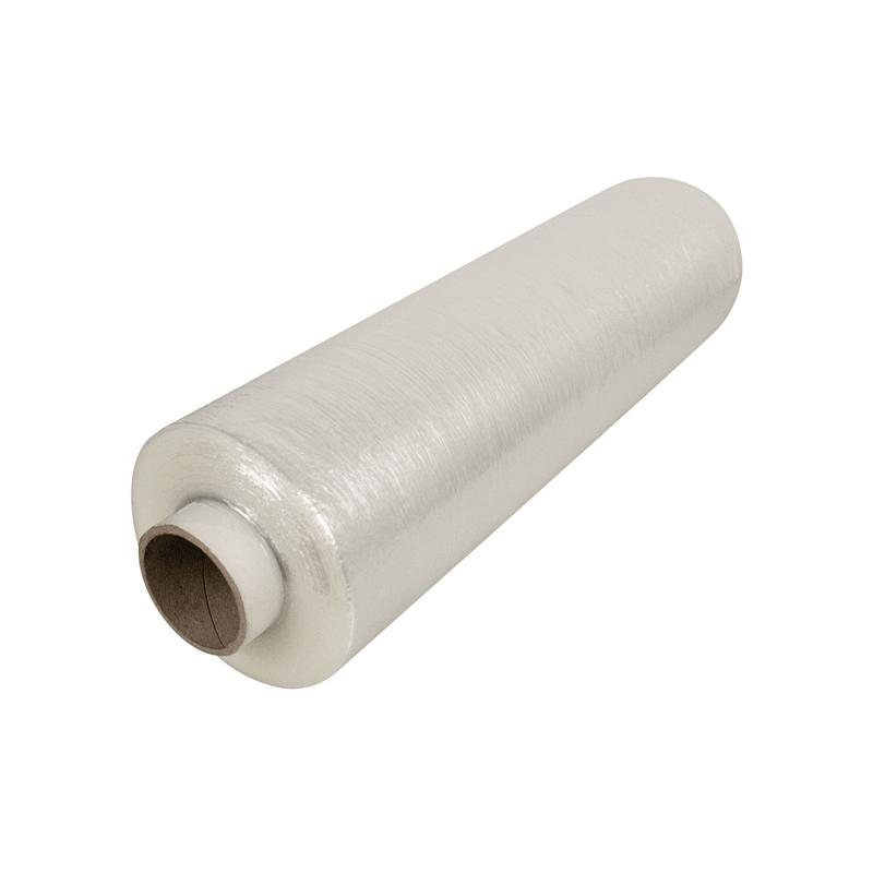 Ruban Adhésif PVC Impression Standart