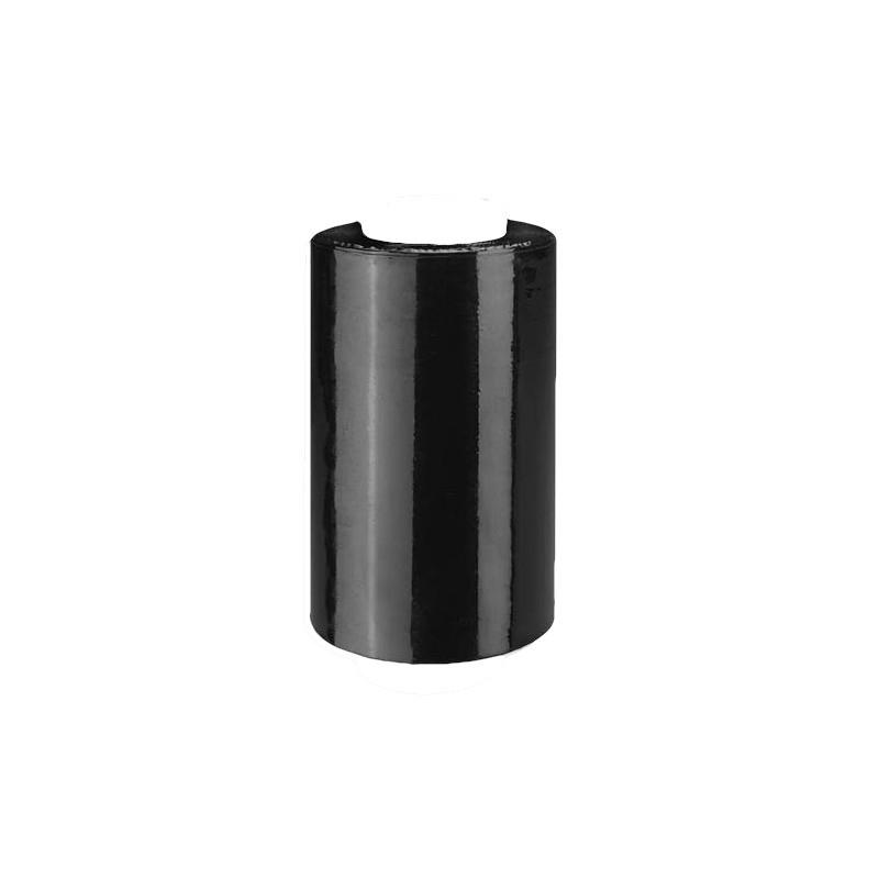 Film étirable Bobinot, Mini bobine film étirable - Pakup-Emballage.fr