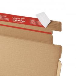 Boîte postale Aller-Retour ColomPac®