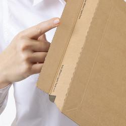 Boîte postale renforcée ColomPac®