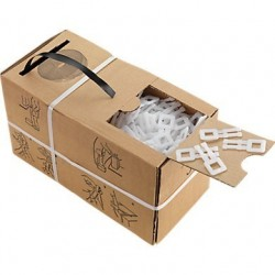 Kit de Feuillard polypropylène - Pakup-Emballage.fr