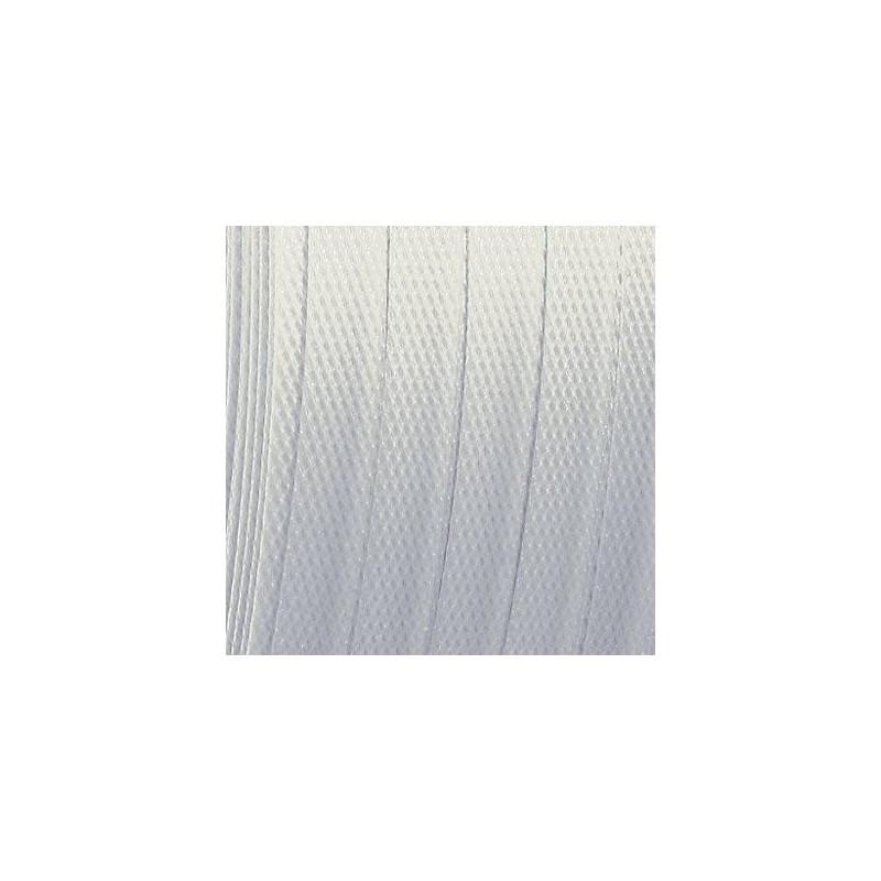 Feuillard Polypropylène (PP) standard, Polypropylène Machine - Pakup-Emballage.fr