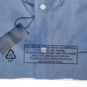 Dévidoires Tork® Vente d\'emballages carton, plastique et film etirable pour protéger, expédier, emballer | Pakup-Emballage.fr