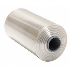 Film rétractable PVC transparent