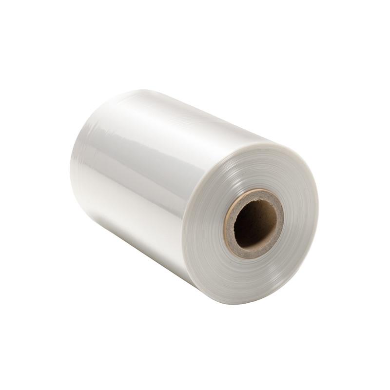 Film rétractable polyoléfine