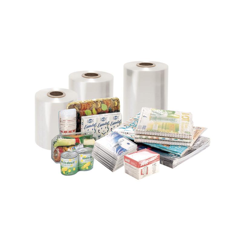 Ouate Blanche Vente d\'emballages carton, plastique et film etirable pour protéger, expédier, emballer | Pakup-Emballage.fr