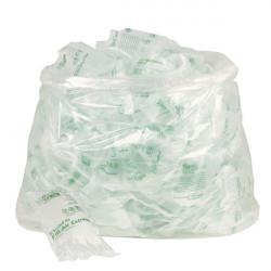 Sac de 400 coussins d'air gonflés