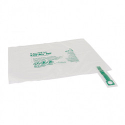 Sachet gonflable Fill-Air RF