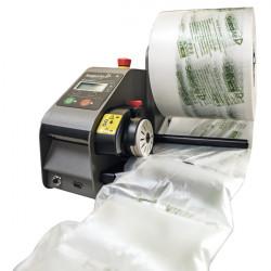 Machine à coussins d'air Fill-Air ROCKET