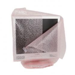 Film bulles antistatique 10 mm