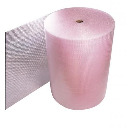 Pack Feuillard Textile Fil à Fil Eco + Vente d\\'emballages carton, plastique et film etirable pour protéger, expédier, embal...