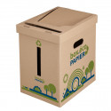 Table d'emballage standard Vente d\'emballages carton, plastique et film etirable pour protéger, expédier, emballer | Pakup-...
