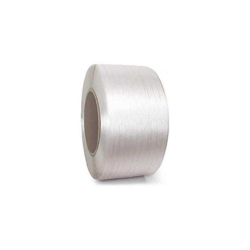 Feuillard textile Composite - Pakup-Emballage.fr