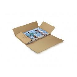 Etui cadre - Pakup-Emballage.fr