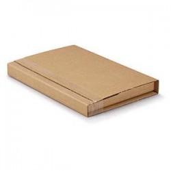 Etui carton standard - Pakup-Emballage.fr
