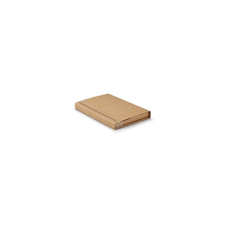Etui carton standard, Etui carton - Pakup-Emballage.fr