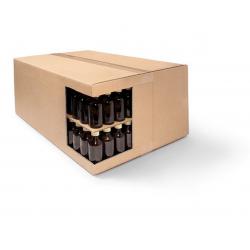 Plaque intercalaire de caisse - Pakup-Emballage.fr