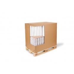 Plaque intercalaire de caisse, Intercalaire carton - Pakup-Emballage.fr