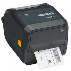 Imprimante Thermique et Transfert Zebra ZD420 - Pakup-Emballage.fr