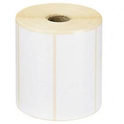 """""""Étiquette """"""""Transfert Thermique"""""""" En Rouleau"""", Imprimante - Pakup-Emballage.fr"""