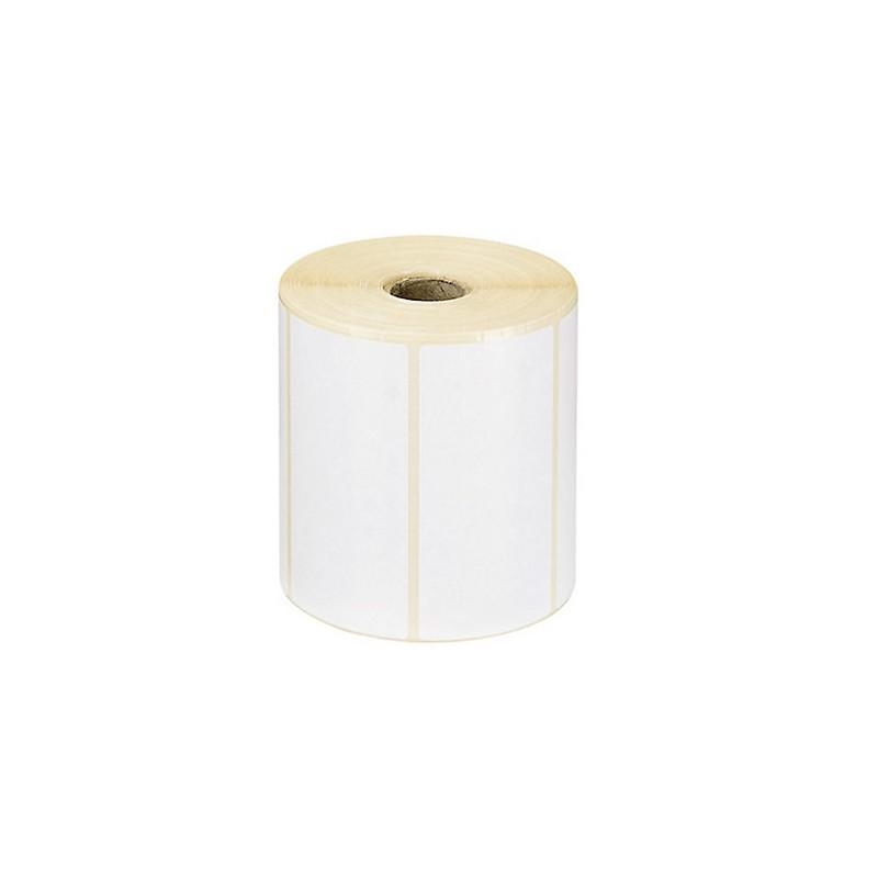 Cornière-Angle de Protection Lisse Colis de 2000 u Vente d\\'emballages carton, plastique et film etirable pour protéger, exp...