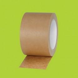 Dévidoir Scelleuse Vente d\'emballages carton, plastique et film etirable pour protéger, expédier, emballer | Pakup-Emballag...