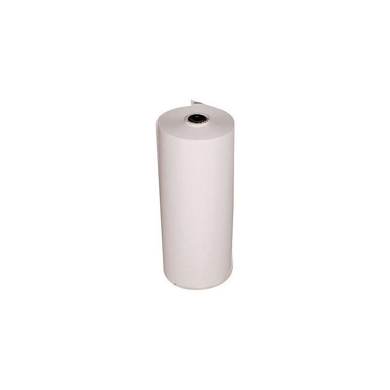 Papier macule en bobine, Papier Mousseline - Soie - Pakup-Emballage.fr