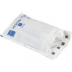 Pochettes matelassées bulles PEHD, Enveloppe Matelassée - Pakup-Emballage.fr
