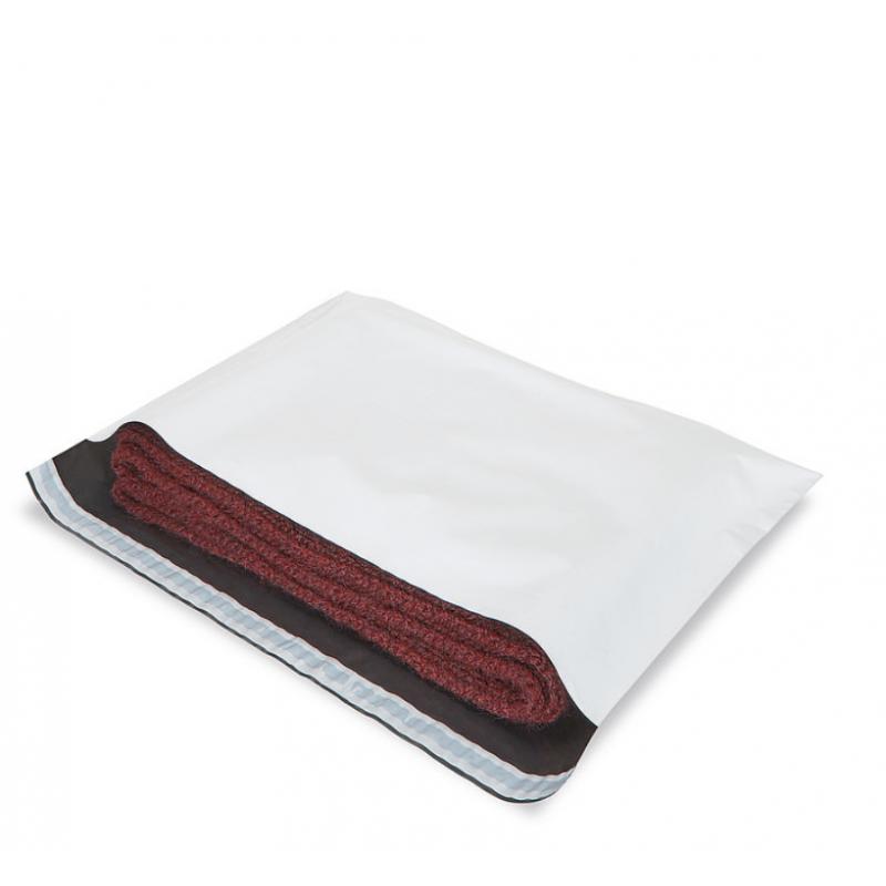 Pochettes plastique opaque, Enveloppe Matelassée - Pakup-Emballage.fr