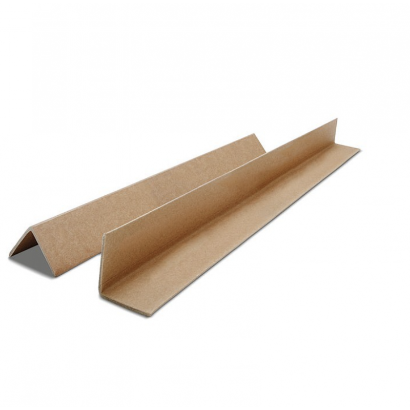 Cornière carton, Cornière carton - Pakup-Emballage.fr