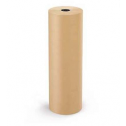 Papier Kraft en rouleaux, Papier kraft - Pakup-Emballage.fr