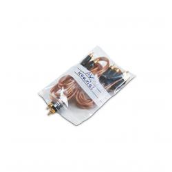 Sachet zip avec Marquage 50µ - Pakup-Emballage.fr