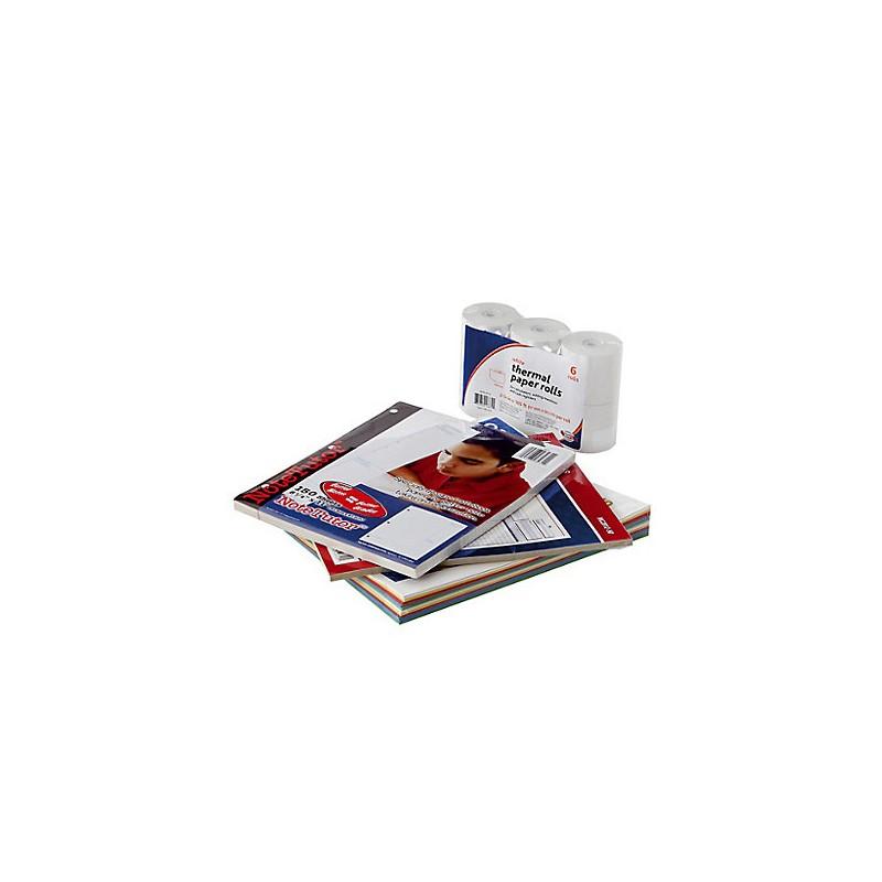 Film Rétractable Cryovac® D-940, Protection plastique et carton - Pakup-Emballage.fr