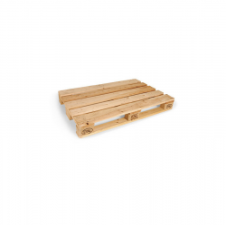 Palette bois Export - Pakup-Emballage.fr