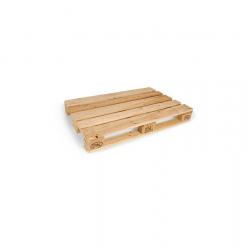 Palette bois Export, Palettes - Pakup-Emballage.fr