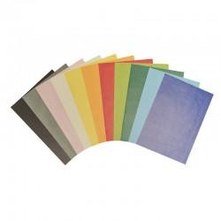 Papier de soie couleur, Papier Mousseline - Soie - Pakup-Emballage.fr