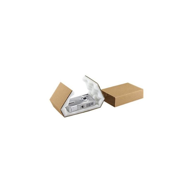 Table à Cercler Semi Auto TP 202 Vente d\'emballages carton, plastique et film etirable pour protéger, expédier, emballer | ...