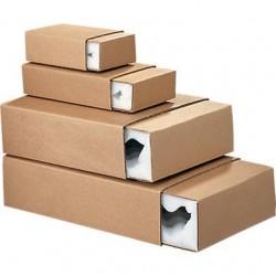 Étui fourreau mousse - Pakup-Emballage.fr