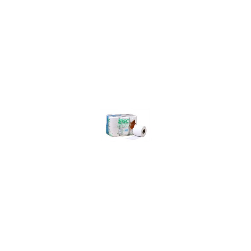 Papier Toilette Pure Ouate, Accueil - Pakup-Emballage.fr
