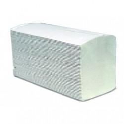 Essuie-mains Standard - Pakup-Emballage.fr