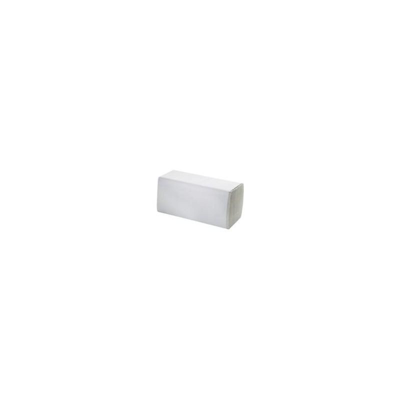 Essuie-mains Confort, Essuyage Industriel - Pakup-Emballage.fr