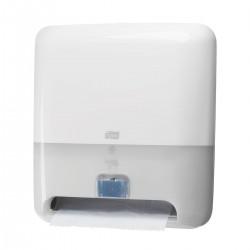 Distributeur Plastique Électronique Tork Matic® Pour Essuie-Mains Bobine, Dévidoirs - Pakup-Emballage.fr