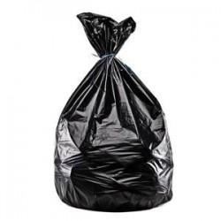 Sac poubelle Économique PEHD - Pakup-Emballage.fr