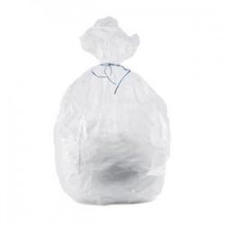 Sac poubelle Économique PEHD, Sac poubelle - Pakup-Emballage.fr