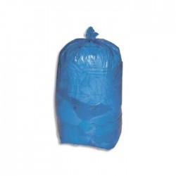 Sac poubelle standard PEBD, Sac poubelle - Pakup-Emballage.fr