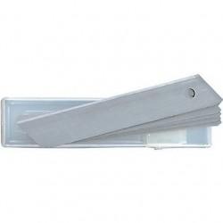 Lame couteau de securité, Ruban adhésif emballage - Pakup-Emballage.fr