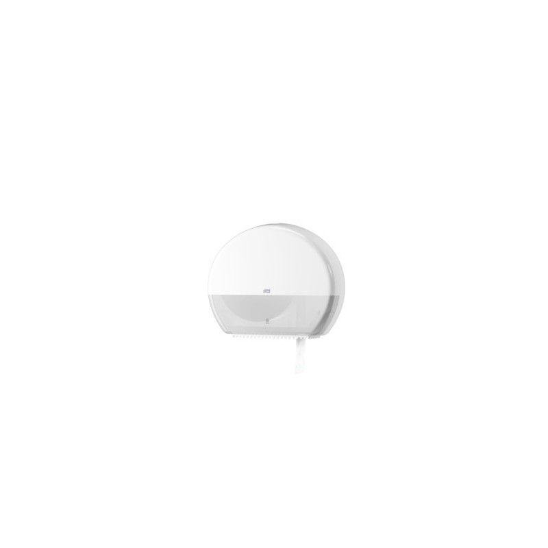 Distributeur Tork® pour Papier Toilette, Dévidoirs - Pakup-Emballage.fr