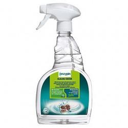 Destructeur d'odeurs, Produit d'entretien - Pakup-Emballage.fr