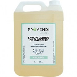Savon de Marseille, Produit d'entretien - Pakup-Emballage.fr