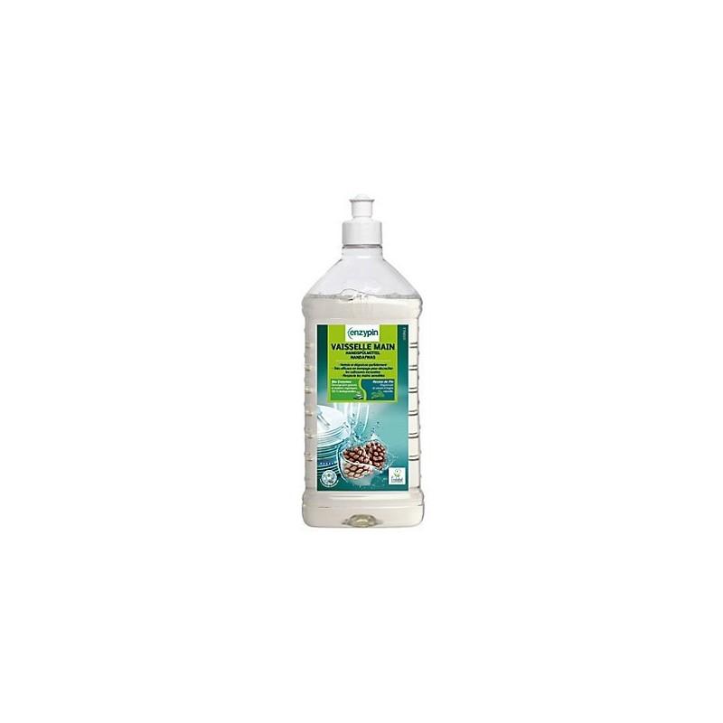 Liquide vaisselle main, Produit d'entretien - Pakup-Emballage.fr